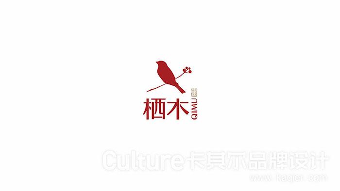 栖木艺术版画 电商品牌一站式服务图片