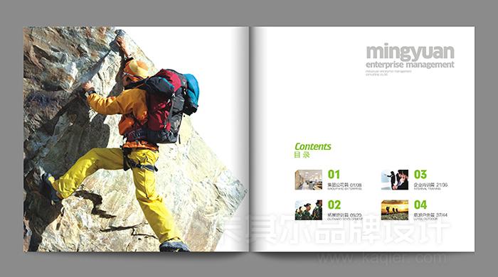 愈来愈程式化和功能化,一般分为:品牌画册设计,产品画册设计,期刊设计图片