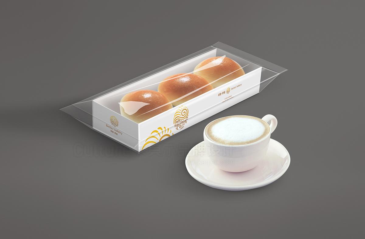 餐包-2.jpg