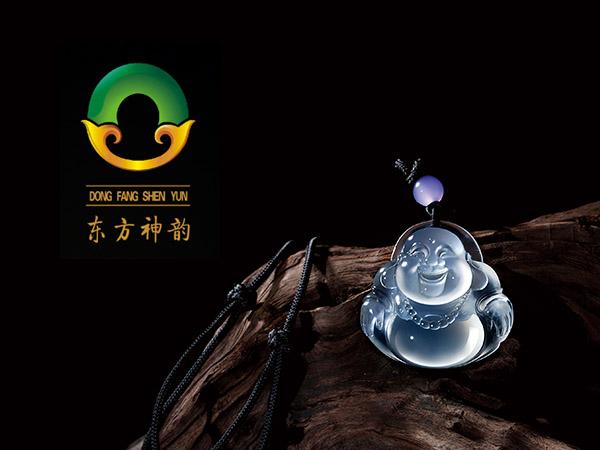 香港东方神韵