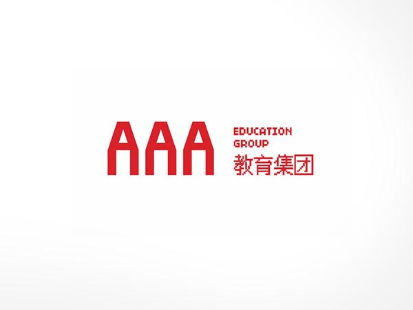 AAA教育集团